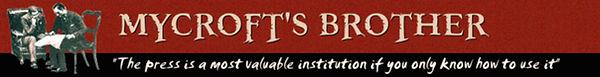 logo-mycroft.jpg