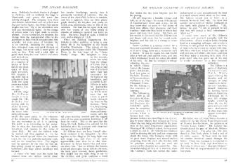 livre Gillette SSHF-52-53.jpg