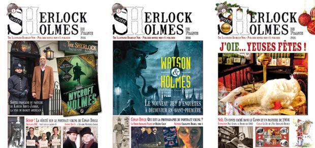 Sherlock-Mag-1-2-3.jpg