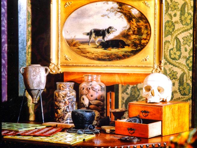 Louvre-3GAR-006.jpg