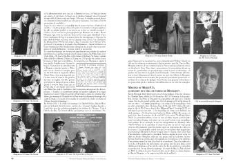livre Gillette SSHF-56-57.jpg