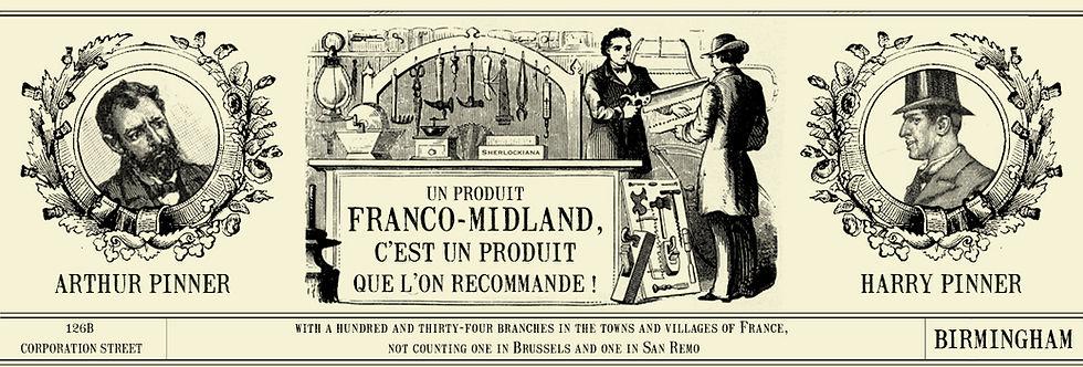 header-franco-midland-01.jpg