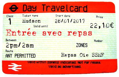 Ticket_accès_+_Repas-bd.jpg