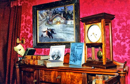 Louvre-Baker-Street-Watson-003.jpg