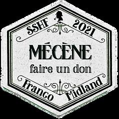 membre-mecene-FMM.png