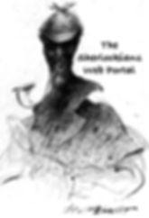 Sherlockians-web-portal.jpg