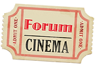 movie-ticket-forum.png