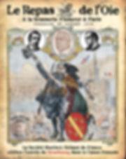 repas-oie-1919-strasbourg-00-100.jpg