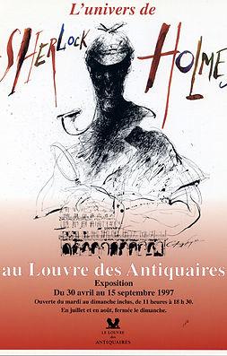 Louvre-Affiche-A.jpg
