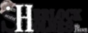 Sherlock-Holmes-Magazine-logo.png