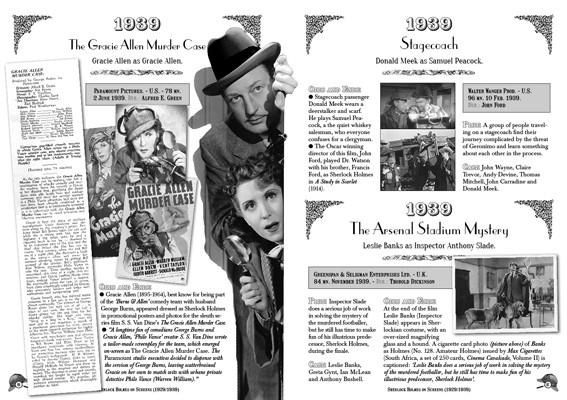 Sherlock Holmes on Screens (1929-1939)-6