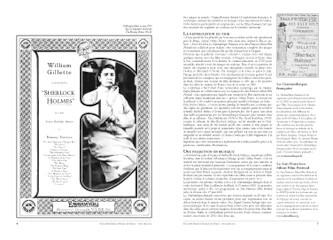 livre Gillette SSHF-06-07.jpg