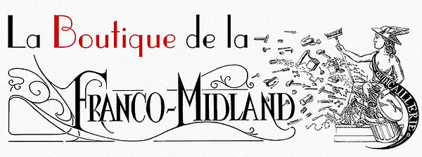 Logo-Franco-Midland-00.jpg