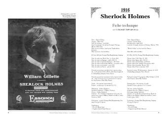 livre Gillette SSHF-08-09.jpg