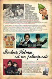 Expo-Sherlock-11.jpg