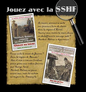 sshf-jeux.png