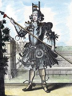 quincaillier-uniforme.jpg
