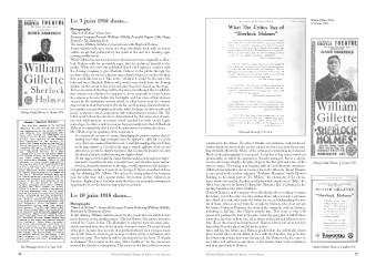 livre Gillette SSHF-20-21.jpg