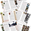 Thumbnail: Magazine Sherlock Holmes n°1