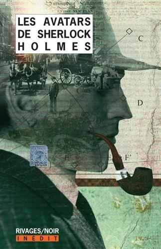 Les Avatars de Sherlock Holmes