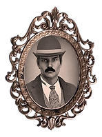 icone-framed-Watson.png