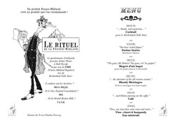 menu-Lucernaire-2018-1