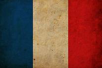 flag-france-vintage.jpg