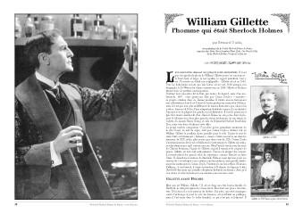 livre Gillette SSHF-38-39.jpg