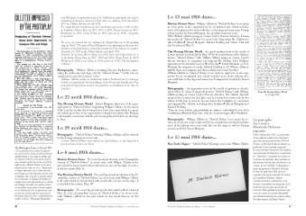 livre Gillette SSHF-16-17.jpg