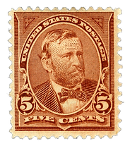 US-stamp-G.png