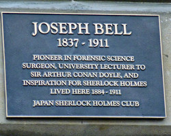 Joseph-Bell-plaque-01