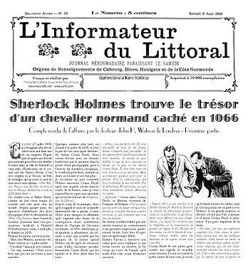Journal-Jeu-Sherlock-Dives-ep1-1.jpg