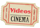 movie-ticket-videos.png