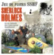 Sherlock-Normandy-web.jpg