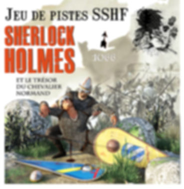 Sherlock-Normandy-web.jpg