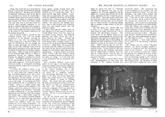 livre Gillette SSHF-46-47.jpg