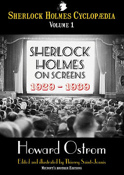 web-cover-Sherlock Holmes on Screens-1.j