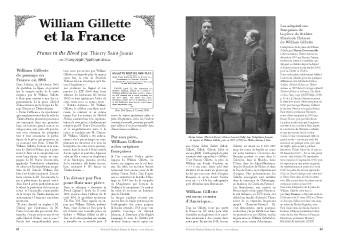livre Gillette SSHF-62-63.jpg