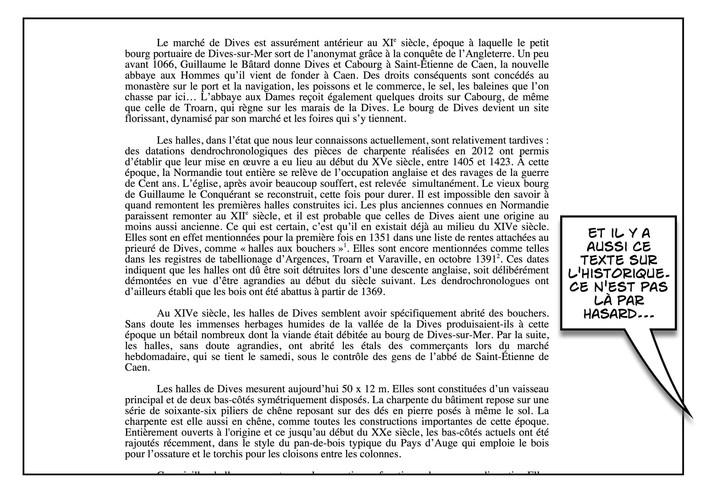 Indices-Bertille-41.jpg