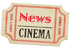 movie-ticket-News.png