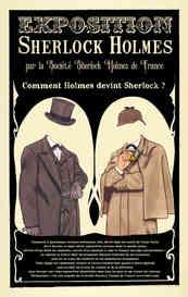 Expo-Sherlock-01.jpg