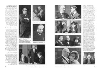livre Gillette SSHF-58-59.jpg