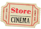 movie-ticket-Store.png