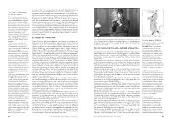 livre Gillette SSHF-40-41.jpg