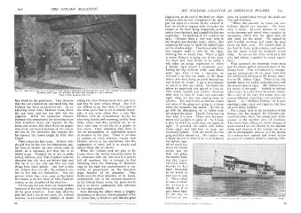 livre Gillette SSHF-50-51.jpg