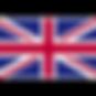 Flag_Nation_kingdom.png