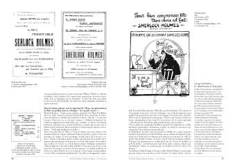 livre Gillette SSHF-26-27.jpg