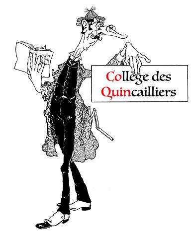 Collège-quincaillier.jpg