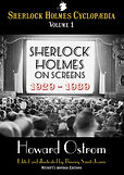 cover-Sherlock Holmes on Screens-1.jpg