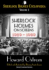 cover-Sherlock Holmes on Screens-1.jpg